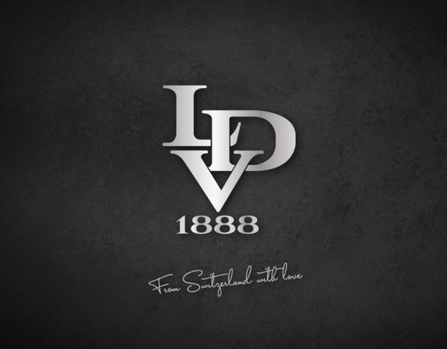 home_portfolio_portfolio_ldv-small-1024x682