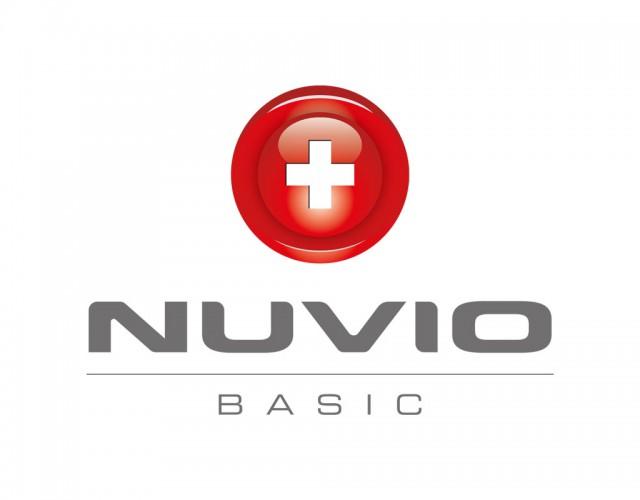 home_portfolio_portfolio_nuvio-small