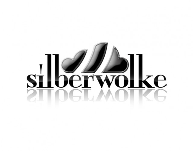 silberwolke logo big-FINAL700