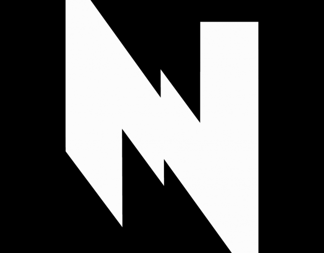 NUDE-logo_N_big