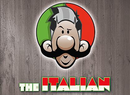 theitalian